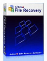 Active File Recovery v7.5.1