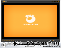 GOM Player 2.1.20