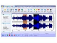 Power Sound Editor Free 6.8.6