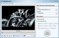 ImTOO Video Splitter 1.0.34.0531 + crack