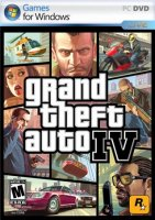   GTA IV(+) 