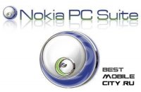 Nokia PC Suite 7.1 Rus