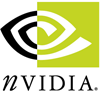 NVIDIA Forceware WHQL 182.50 for WinXP 32